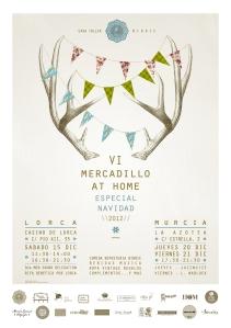 Mercadillo_At_Home