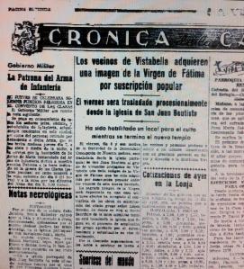 vistabella_1950