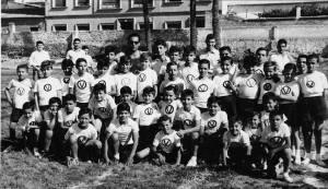 vistabella_1957