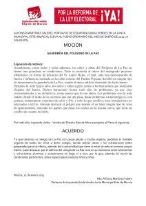 Moción guardería Pleno.pdf-page-001