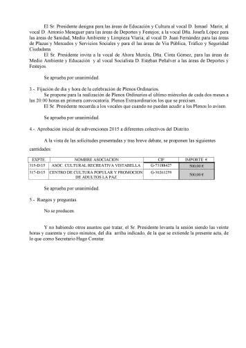 ACTA ORD 20151123-2