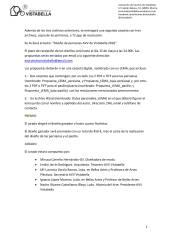BASES CONCURSO PERSIANA AV VISTABELLA 2016-2