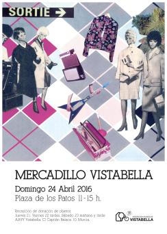 cartel_mercadillo_abril 2016
