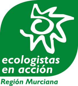 ecologistasenaccion