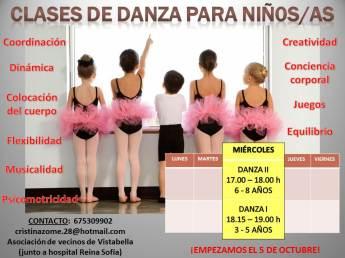 cartel-danza-1-y-2-sept16