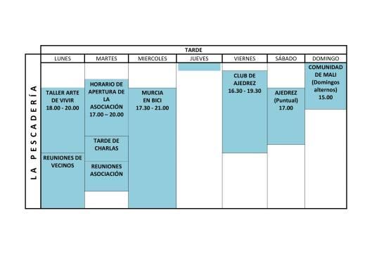 cuadrante-pescaderia-1er-trimestre-curso-16-17