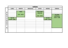 cuadrante-verduleria-1er-trimestre-curso-16-17-1