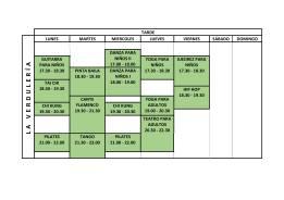 cuadrante-verduleria-1er-trimestre-curso-16-17-2