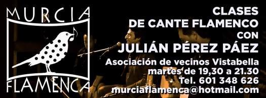 flamenco-sept16