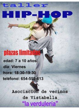 hip-hop-sept16
