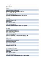 listado-talleres-2016-17-3