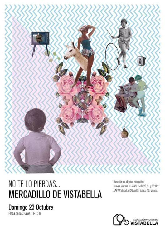 cartel-mercadillo-23-10-2016