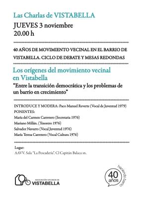 3novCHARLAS_VISTABELLA