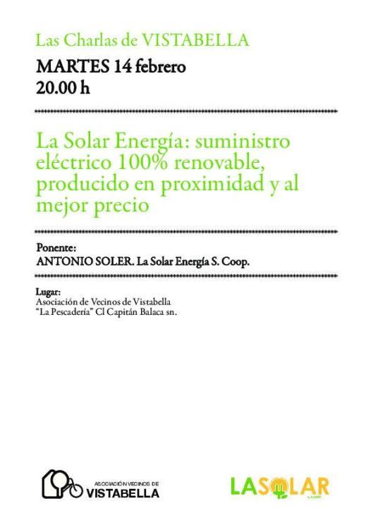 la_solar