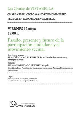 2017CHARLAS_VISTABELLA_Pindado