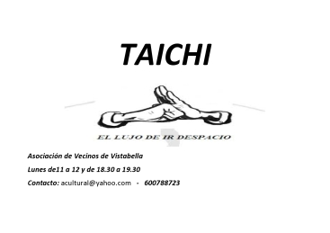 cartel TAICHI 17-page0001-1
