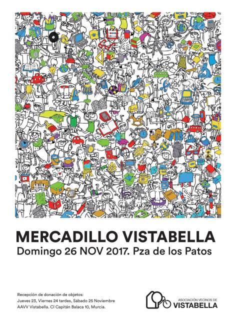 MERCADILLO_2017_alta