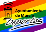 Icono_gay_pequew